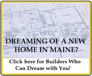 Best Builders in Maine